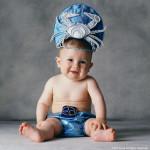 ребенок знаком зодиака рак