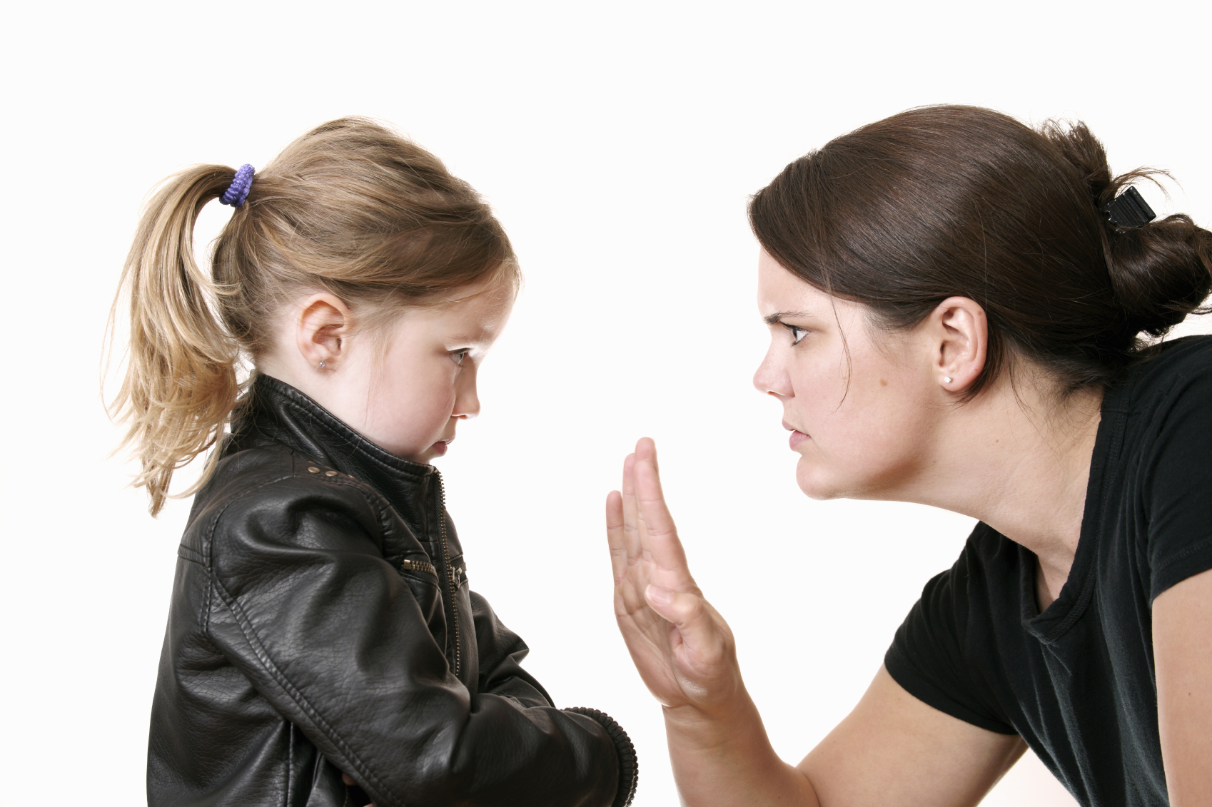 "parents should avoid spanking their children Spanking and corporal punishment: advice for parents their children that on the health and well-being of children"" spanking teaches a."